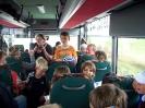 FC Hansa Rostock Sept. 2009_9
