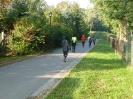 15. Schönower Herbstcross_13