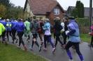 20. Schönower Herbstcross