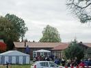 21. Schönower Herbstcross_11