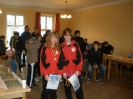UDG-Cup 2011 in Jamikow_15