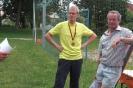 Welsebruchlauf 2009_23