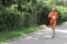Welsebruchlauf 2009_3