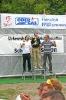 10. offenen UM-Meisterschaften 2011_14