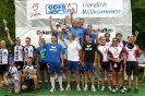 10. offenen UM-Meisterschaften 2011_16