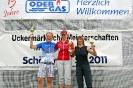 10. offenen UM-Meisterschaften 2011_17