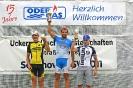 10. offenen UM-Meisterschaften 2011_19