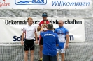 10. offenen UM-Meisterschaften 2011_28