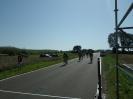 11. offenen UM-Meisterschaften 2012_24