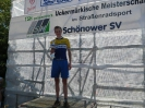 11. offenen UM-Meisterschaften 2012_28