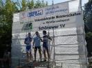 11. offenen UM-Meisterschaften 2012_35