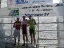 11. offenen UM-Meisterschaften 2012_44