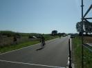 11. offenen UM-Meisterschaften 2012_46