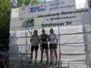 11. offenen UM-Meisterschaften 2012_47
