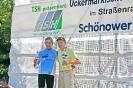 11. offenen UM-Meisterschaften 2012_4