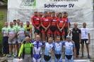 15. offene UM Meisterschaft 2016_1