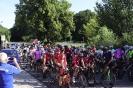 17. Uckermärkische Straßenrad-Meisterschaften 12.08.2018 _1