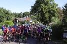 17. Uckermärkische Straßenrad-Meisterschaften 12.08.2018 _2