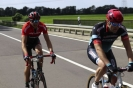 17. Uckermärkische Straßenrad-Meisterschaften 12.08.2018 _37