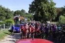 17. Uckermärkische Straßenrad-Meisterschaften 12.08.2018 _3