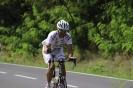 17. Uckermärkische Straßenrad-Meisterschaften 12.08.2018 _45
