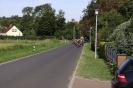 17. Uckermärkische Straßenrad-Meisterschaften 12.08.2018 _4