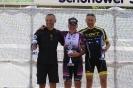 17. Uckermärkische Straßenrad-Meisterschaften 12.08.2018 _56