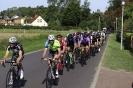 17. Uckermärkische Straßenrad-Meisterschaften 12.08.2018 _5