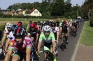 17. Uckermärkische Straßenrad-Meisterschaften 12.08.2018 _6