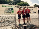 18. offene UM Meisterschaft 2019_25