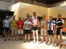 9. offenen UM-Meisterschaften 2010_18