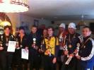 9. offenen UM-Meisterschaften MTB 2010_21