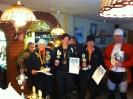 9. offenen UM-Meisterschaften MTB 2010_23