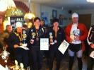 9. offenen UM-Meisterschaften MTB 2010_25