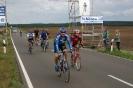 7. Straßen- Radrennen 2008-04-22_12