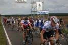 7. Straßen- Radrennen 2008-04-22_14