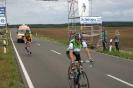 7. Straßen- Radrennen 2008-04-22_17