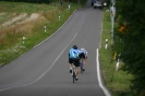 7. Straßen- Radrennen 2008-04-22_1