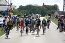 7. Straßen- Radrennen 2008-04-22_21