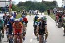 7. Straßen- Radrennen 2008-04-22_28