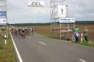 7. Straßen- Radrennen 2008-04-22_5