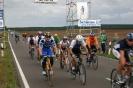 7. Straßen- Radrennen 2008-04-22_8