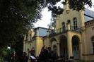 3.Schlossparkkonzert_14