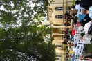 3.Schlossparkkonzert_2