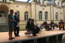 3.Schlossparkkonzert_5