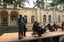 3.Schlossparkkonzert_8