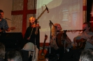 Irischer Abend 2009_11