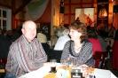 Irischer Abend 2009_12