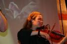 Irischer Abend 2009_15