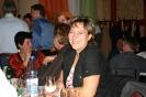 Irischer Abend 2009_16